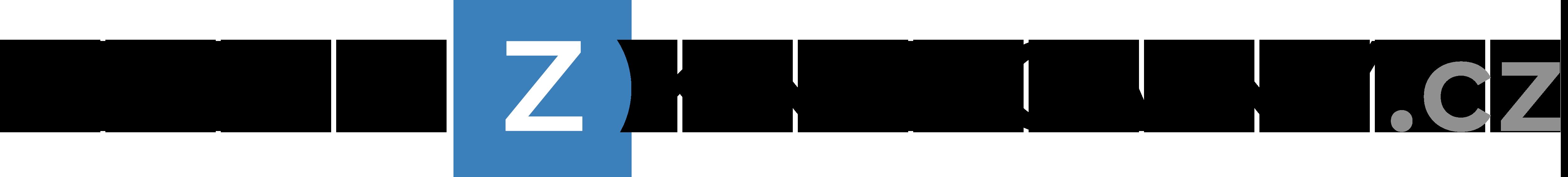logo-kniha_z_knihovny.png