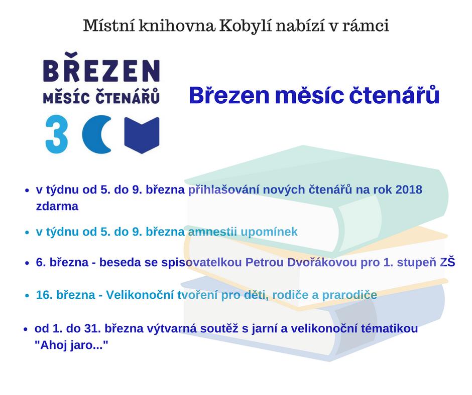 OBRÁZEK : mistni_knihovna_kobyli_nabizi_v_ramci.png