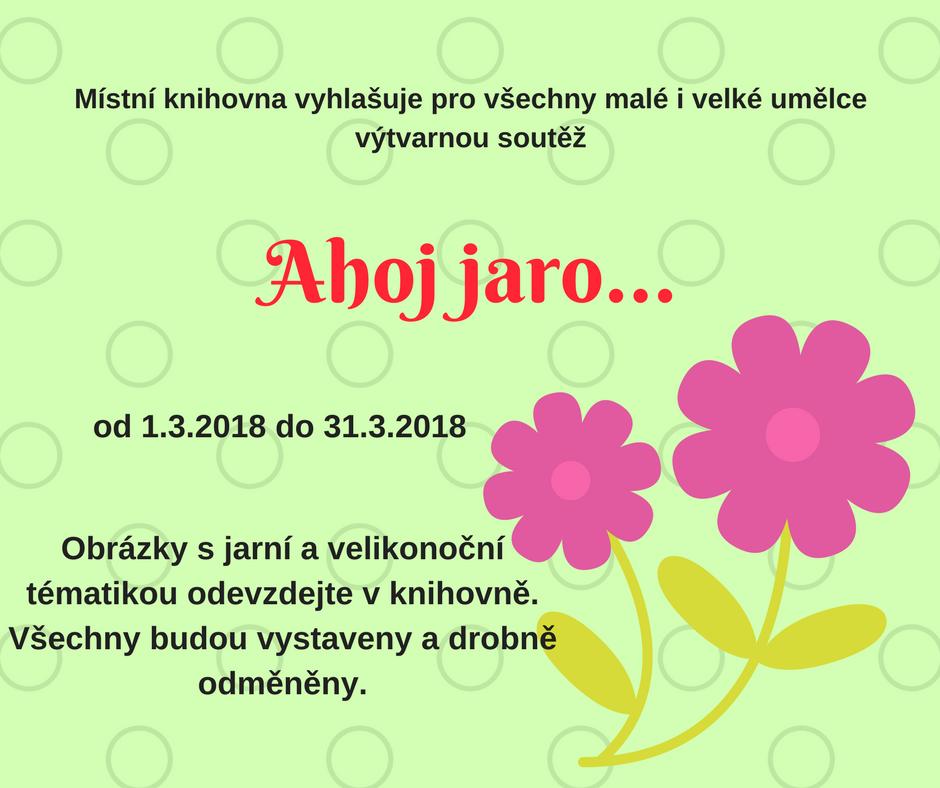 OBRÁZEK : mistni_knihovna_vyhlasuje_pro_vsechny_male_i_velke_umelce.png