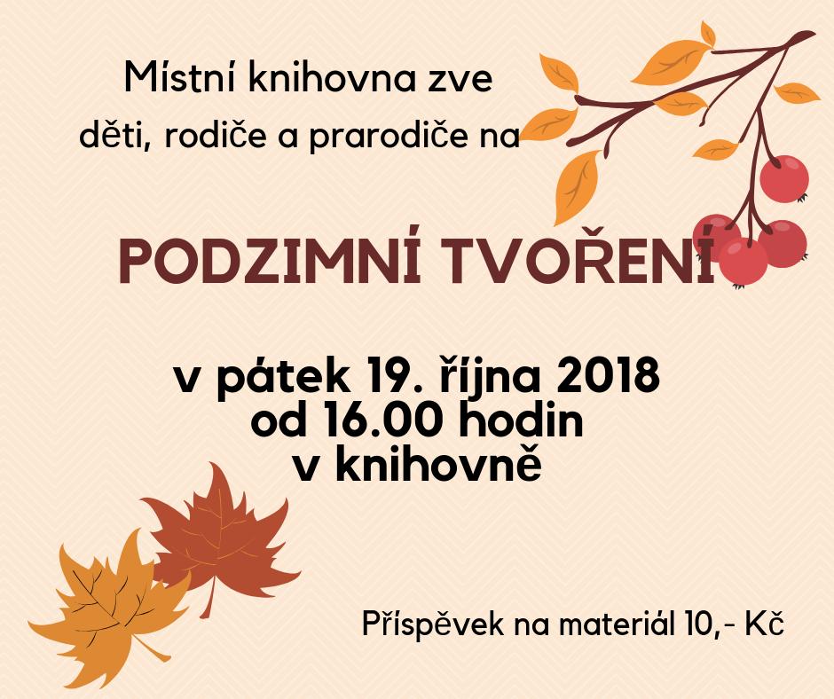 OBRÁZEK : podzim_tvoreni.png
