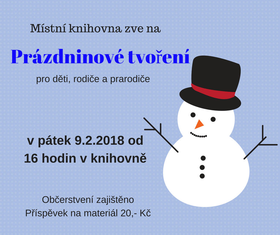 OBRÁZEK : prazdninove_tvoreni.png