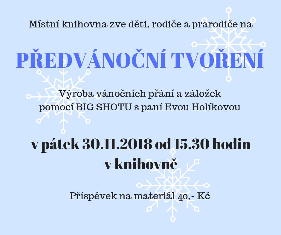 OBRÁZEK : predvanocni_tvoreni.png