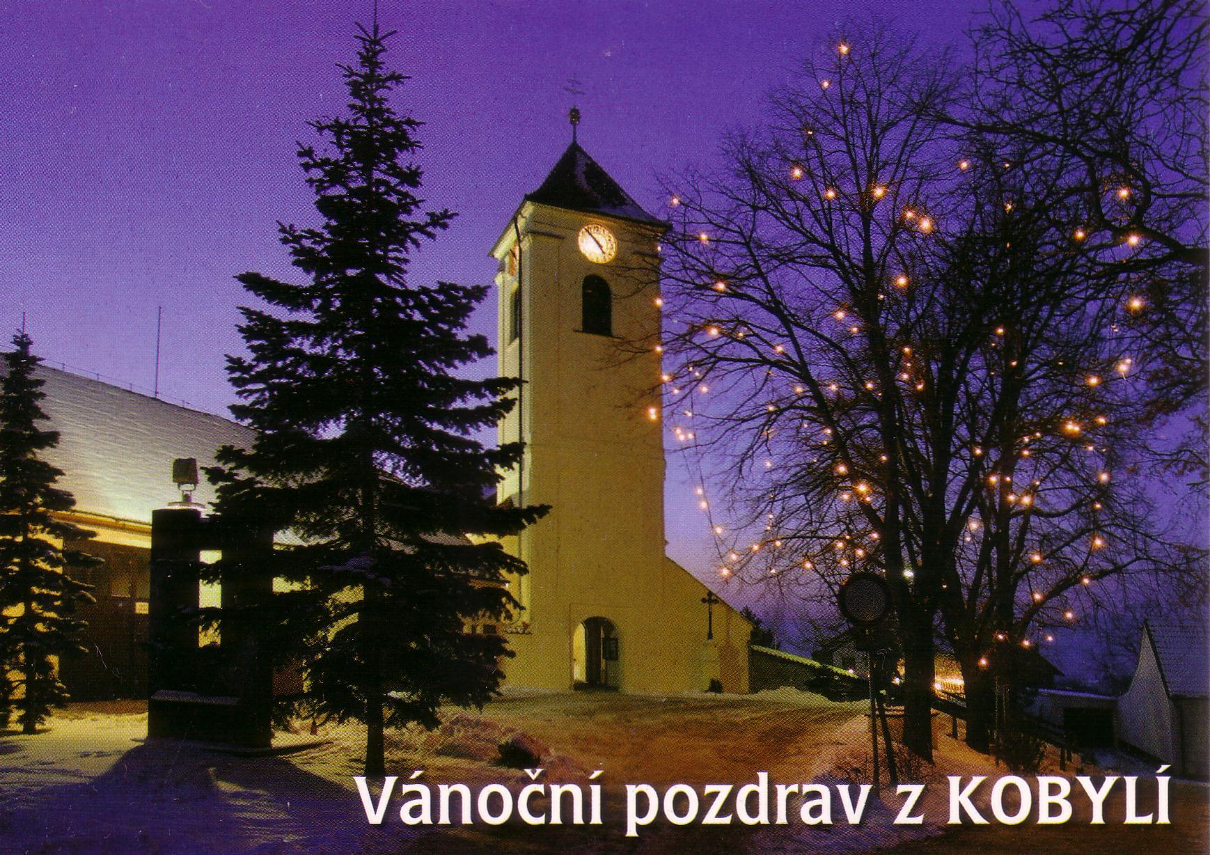 OBRÁZEK : vanocni_pozdrav.jpg